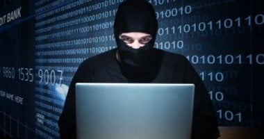 Has anyone hacked your Facebook account? Easy way to find out