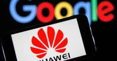 Huawei on eyes on US commerce department's approval for Google Android