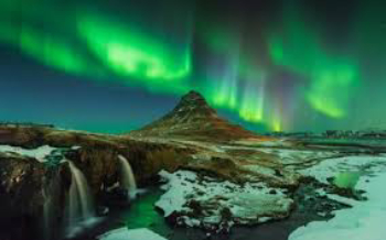 Iceland: Piece of heaven but most expensive country in Europe