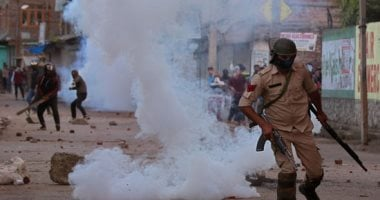 In Kashmir: Indian ruling party revives plan to build Hindu settlements