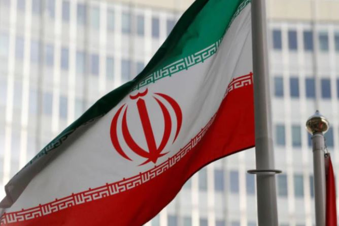 Iran will begin its nuclear reactor activity