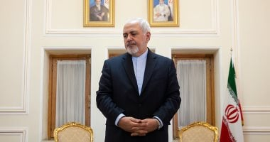Javad Zarif: We are ready to dialogue with Saudi Arabia