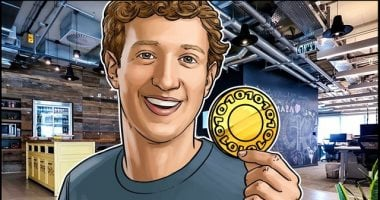 Lawyers warn: Facebook's Libra will cause serious tax problems in Europe