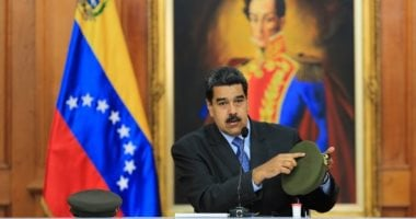 Survey: 70% of Venezuelans will participate in elections to dethrone Maduro