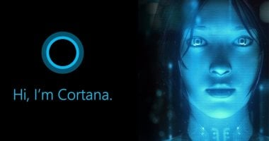 Microsoft launches independent version of Cortana