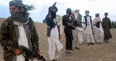 Taliban kill 18 Afghan soldiers in Ab Kamari district in overnight clashes