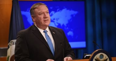 Pompeo: Trump wants to reduce number of troops in Afghanistan before election 2020