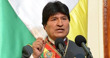 Bolivian President: Trump is our first enemy and humanity