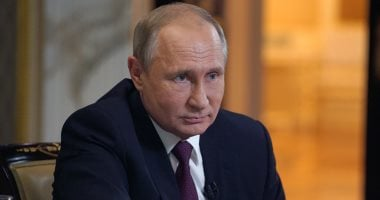Russia accuses US of undermining nuclear deal