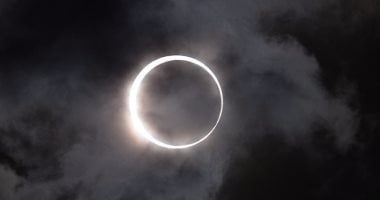Rare video of oldest solar eclipse occurred in 1900
