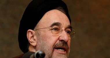 Reformists in Iran split after Khatami's warning of parliament elections boycott in 2020