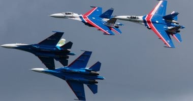 Seoul, Moscow hold talks over Russian airliner violation South Korean airspace