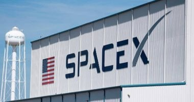 SpaceX wins NASA contract on mission to study black hole using IXPE