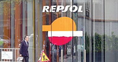 Spanish oil company Repsol cuts its sales in Venezuela for the second time