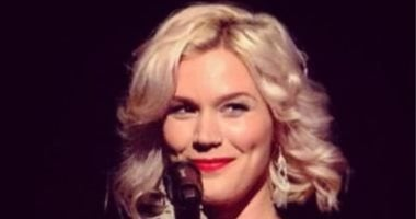 Tehran denies arrest of British singer and confirms Joss Stone was prevented from entering Iran