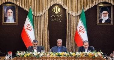 EU considers an emergency summit to discuss nuclear deal with Iran