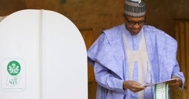 US imposes visa restrictions on Nigerians involved in undermining democracy