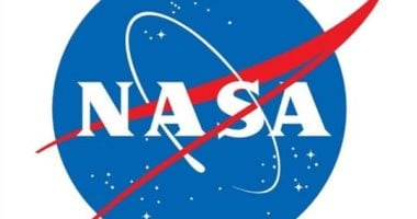 NASA selects 12 new projects before 2024 moon flight
