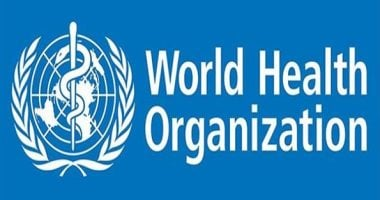 WHO announces latest list of essential medicines for diseases