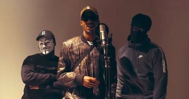YouTube removes 130 rap videos to incite violence