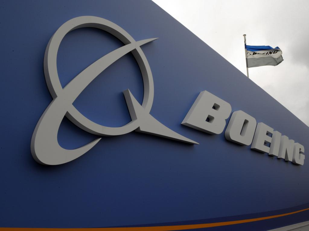 Boeing donates $ 100 million to the families of 737 MAX crash victims