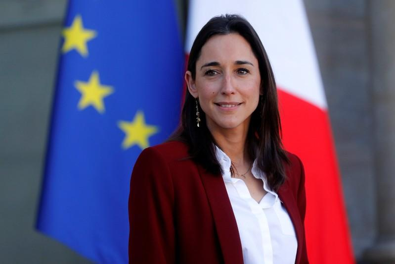 French govt considers new law to protect environment from waste effects