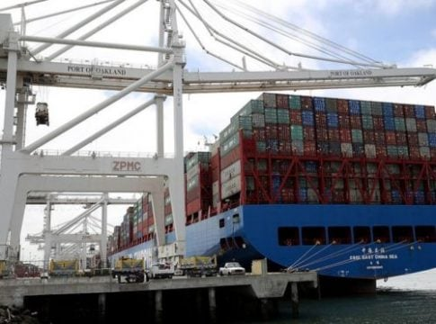 China trade update: Beijing to begins accepting duty-free applications on US imports