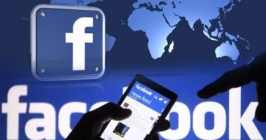 How to keep your privacy on Facebook and protect your data?
