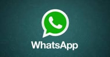 Serious flaw in WhatsApp that allows hackers to modify your messages