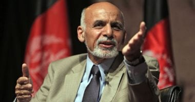 Afghan president rejects proposal to stay in power without holding elections