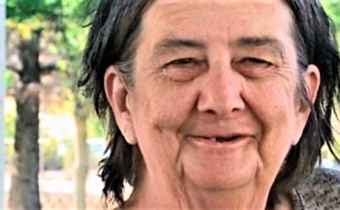 Innocent Cathy Woods compensated for $ 3 million after 35 years in jail