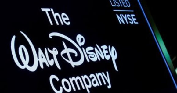 Disney to unveil video streaming service on Apple and Google platforms in November