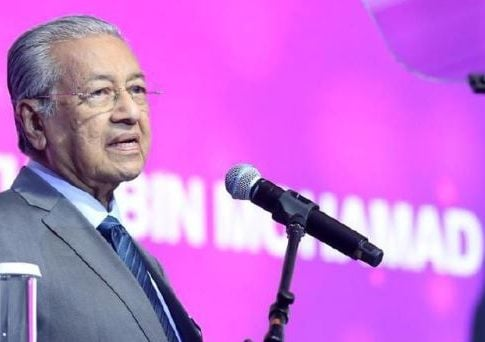 Malaysian Prime Minister: Special incentives planned to infrastructure investment and technology-based tourism