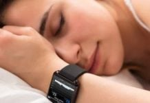 Best modern sleep techniques: From tracking pad applications to earphones