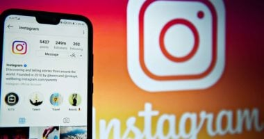 Instagram's popularity threatened by Facebook