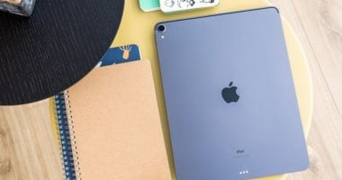 Leaks reveal specifications of new iPad devices from Apple