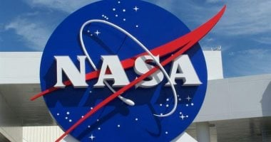 NASA selects Alabama as headquarters for new moon spacecraft