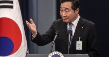 South Korea advises its citizens to avoid right-wing rallies in Japan
