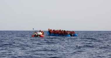 Spain refuses asylum applications for 31 minor migrants stranded at sea
