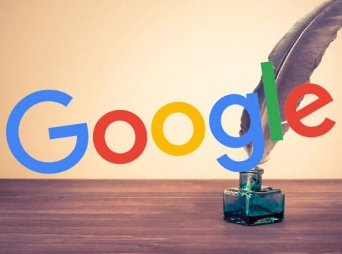 Google will make adjustments to feature news reports in France
