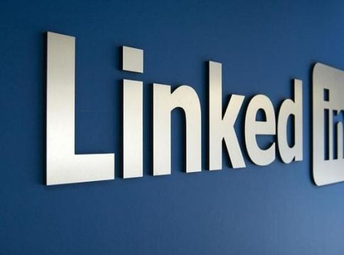 LinkedIn deletes 98 percent fake accounts in just 6 months