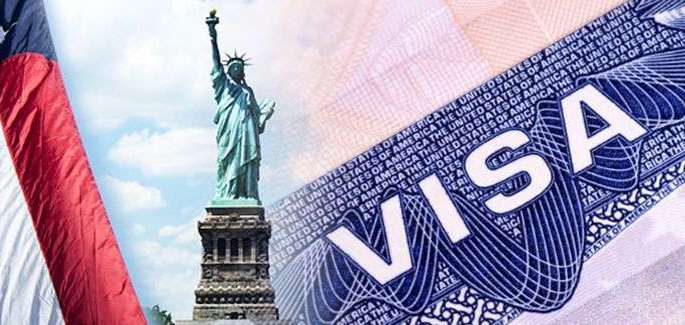 No 'US visa' for foreigners who have been to North Korea in past eight years