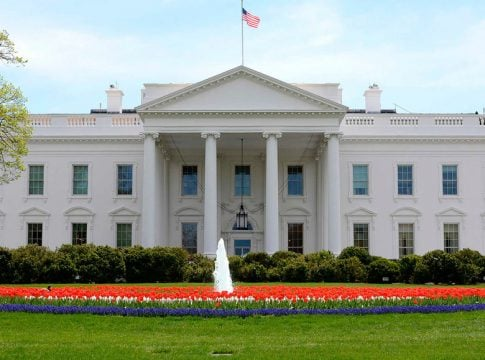 White House reaffirms its commitment to reform WTO