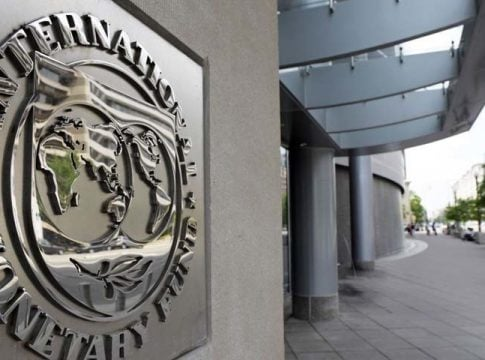 Pakistan: Reforms agenda fully on track, no need to renegotiate IMF program