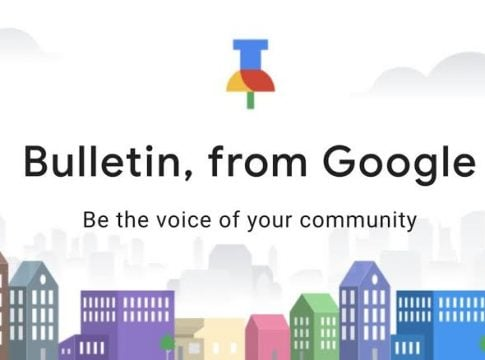 Google to stop the news service bulletin on Android from November 22