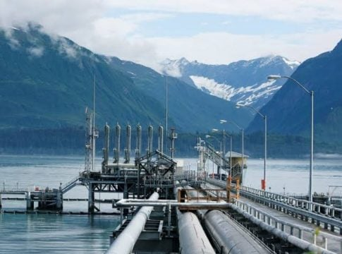 Trump administration defends decision to allow exploration in Alaska