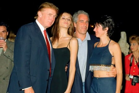 US top practitioner raises the doubts on Jeffery Epstein suicide, there is evidence of murder