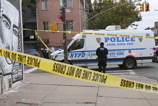 Brooklyn casino incident: 4 dead, three others injured at unlicensed gambling club