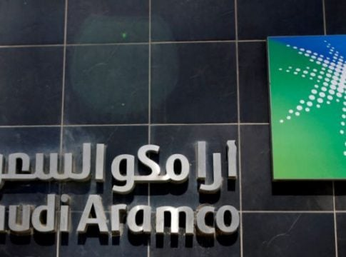 IPO of world's largest oil company Saudi Aramco is set to start rolling