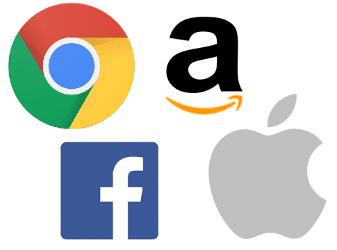 Italy plans to impose 3 percent tax on tech giants from 2020